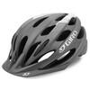 Giro Revel Hjelm grå